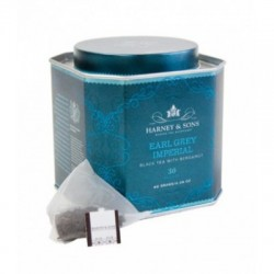 Harney & Sons Royal Earl Grey Imperial