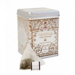 Harney & Sons Svatební čaj, HT kolekce, 20 pyramidových sáčků