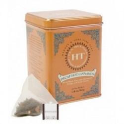 Harney & Sons Bezkofeinový Hot Cinnamon Spice, HT kolekce