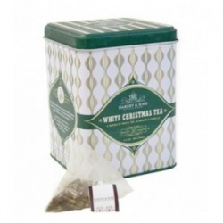 Harney & Sons White Christmas Tea