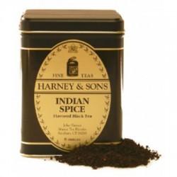Harney & Sons Indické koření, sypaný čaj (226 g)