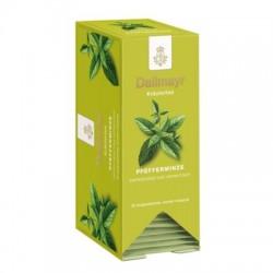 Dallmayr Mátový čaj (25 x 1,6 g)
