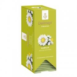 Dallmayr Heřmánkový čaj (25 x 1,4 g)