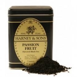 Harney & Sons Maracuja (Passion Fruit), sypaný čaj (198 g)