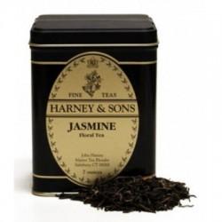 Harney & Sons Jasmín, sypaný čaj (198 g)