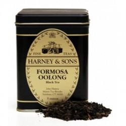 Harney & Sons Formosa Oolong, sypaný čaj (142 g)