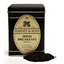 Harney & Sons Irish Breakfast, Sypaný čaj (226 g)