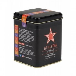 ATHLETEA - GO TO GOJI