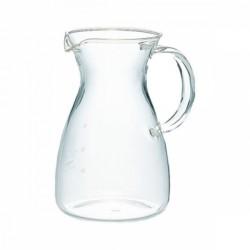 HARIO Heatproof Decanter - žáruvzdorná karafa (400 ml)