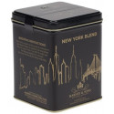 Harney & Sons New York Blend Special, 20 pyramidových sáčků