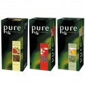 PURE Tea FRUIT Set (3x balení)