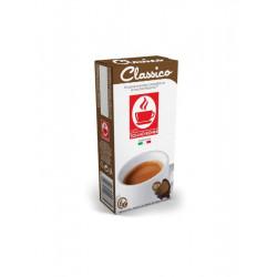 Caffe Bonini Classico pro Nespresso 10 ks