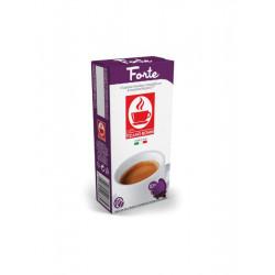 Caffe Bonini Forte pro Nespresso 10 ks