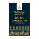 Dallmayr čaj Darjeeling, sypaný čaj 100g