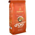 Dallmayr Crema d´Oro Intensa - 1kg, zrnková káva