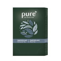 PURE Tea Selection Darjeeling (25 x 2,5g)