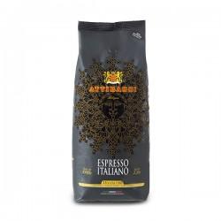 Attibassi Miscela 1918 - 1kg, zrnková káva