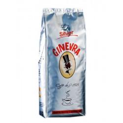 Ginevra Miscela Silver 1 kg zrnková káva