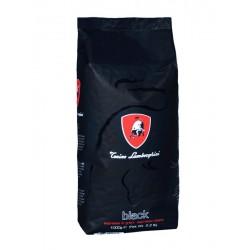Tonino Lamborghini Caffe Black 1kg zrnková káva
