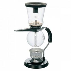 Hario Vacuum Pot Nouveau - 3 šálky