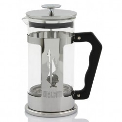 French press Bialetti Preziosa 350 ml