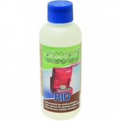 Odvápňovač AXOR RIO 250 ml