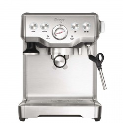 Kávovar SAGE Espresso BES840