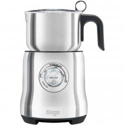 Pěnič mléka SAGE BMF600