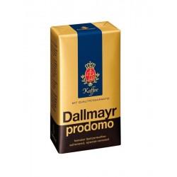 Dallmayr Prodomo - 500g, mletá káva