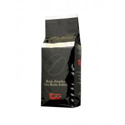 Vettori Aromatica 100% arabica - 1kg, zrnková káva