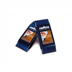 Lavazza Espresso Point CREMA & AROMA Espresso 100ks
