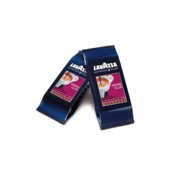 Lavazza Espresso Point AROMA CLUB Espresso 100ks