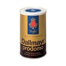 Dallmayr Prodomo - 250g, mletá káva v dóze