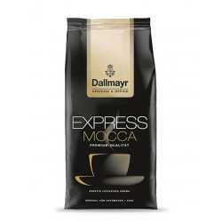 Dallmayr Express Mocca 500g